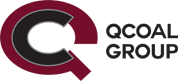 Image result for QCoal Group