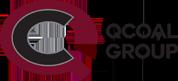 Qcoal Corporate