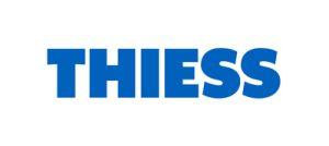 Thiess_logo