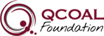 qcoal.foundation