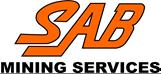SAB Mining Services